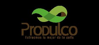 Produlco